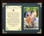 Bless This House - 8x10 Photo Blessing