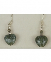 1009-connemara-marble-sterling-silver-heart-earrings
