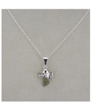 10810-sterling-silver-angel-with-connemara-marble