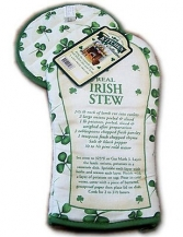 5181-irish-stew-recipe-2-piece-oven-mitt-potholder-kitchen-set
