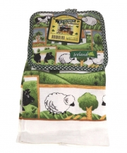 51810-irish-countryside-tea-towel-pot-holder-kitchen-t-towel