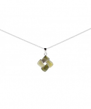 7053-connemara-4-panel-pendant-front