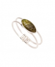77902-connemara-silvertone-spring-bangle