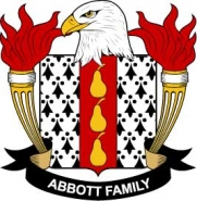 America/A/Abbott-Crest-Coat-of-Arms