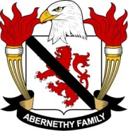 America/A/Abernethy-Crest-Coat-of-Arms