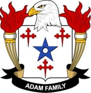 America/A/Adam-Crest-Coat-of-Arms