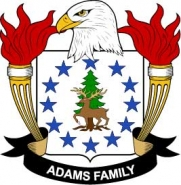 America/A/Adams-Crest-Coat-of-Arms