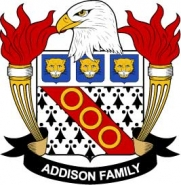 America/A/Addison-Crest-Coat-of-Arms