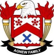 America/A/Agnew-Crest-Coat-of-Arms