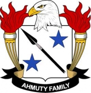 America/A/Ahmuty-Crest-Coat-of-Arms