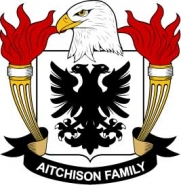 America/A/Aitchison-Crest-Coat-of-Arms
