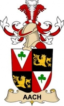 Austria/A/Aach-Crest-Coat-of-Arms
