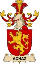 Austria/A/Achaz-Crest-Coat-of-Arms