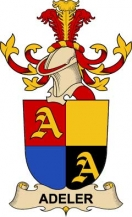 Austria/A/Adeler-Crest-Coat-of-Arms