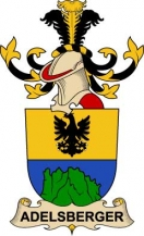 Austria/A/Adelsberger-Crest-Coat-of-Arms