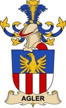 Austria/A/Agler-Crest-Coat-of-Arms