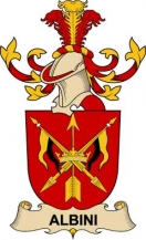 Austria/A/Albini-Crest-Coat-of-Arms