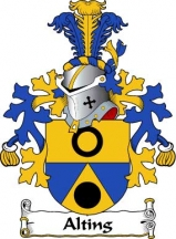 Dutch/A/Alting-Crest-Coat-of-Arms