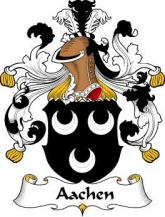 German/A/Aachen-Crest-Coat-of-Arms
