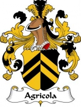 German/A/Agricola-Crest-Coat-of-Arms
