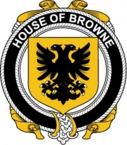 House-of-Ireland/B/Browne-Crest-Coat-Of-Arms