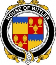 House-of-Ireland/B/Butler-Crest-Coat-Of-Arms