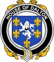 House-of-Ireland/D/Dalton-Crest-Coat-Of-Arms