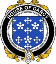 House-of-Ireland/D/Darcy-Crest-Coat-Of-Arms