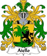 Italian/A/Aiello-Crest-Coat-of-Arms