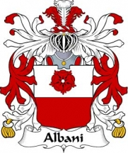 Italian/A/Albani-Crest-Coat-of-Arms