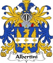 Italian/A/Albertini-Crest-Coat-of-Arms