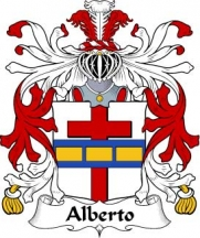 Italian/A/Alberto-Crest-Coat-of-Arms