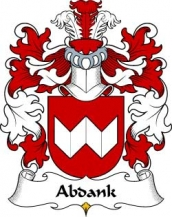 Poland/A/Abdank-or-Habdank-Crest-Coat-of-Arms