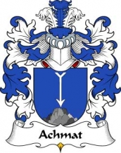 Poland/A/Achmat-Crest-Coat-of-Arms