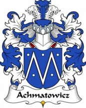 Poland/A/Achmatowicz-Crest-Coat-of-Arms