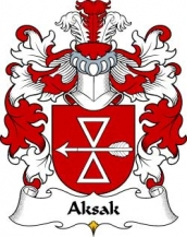 Poland/A/Aksak-Crest-Coat-of-Arms