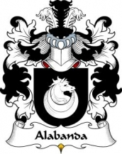 Poland/A/Alabanda-Crest-Coat-of-Arms