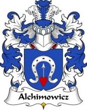 Poland/A/Alchimowicz-Crest-Coat-of-Arms