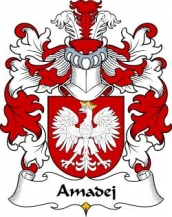 Poland/A/Amadej-Crest-Coat-of-Arms