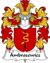 Poland/A/Ambrozewicz-Crest-Coat-of-Arms