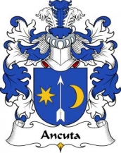 Poland/A/Ancuta-Crest-Coat-of-Arms