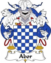Portuguese/A/Abor-Crest-Coat-of-Arms