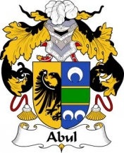 Portuguese/A/Abul-Crest-Coat-of-Arms