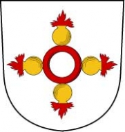 Swiss/A/Abdorf-Crest-Coat-of-Arms