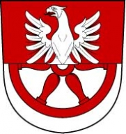 Swiss/A/Adlischwil-Crest-Coat-of-Arms