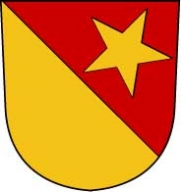 Swiss/A/Affholtern-Crest-Coat-of-Arms