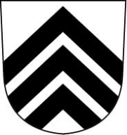 Swiss/A/Affry-Crest-Coat-of-Arms