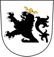 Swiss/A/Aich-ou-Auch-Crest-Coat-of-Arms