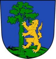 Swiss/A/Airolo-ou-Airoly-Crest-Coat-of-Arms