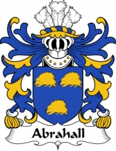 Welsh/A/Abrahall-Crest-Coat-of-Arms